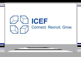 partner-1-icef-270x