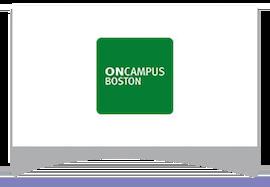 ONCAMPUS-270x187