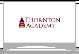 THORN-270x187